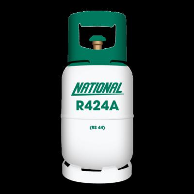 Cylinder R424a